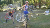 campgaw_cyclocross-789321.jpg