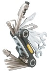 Topeak Multitool